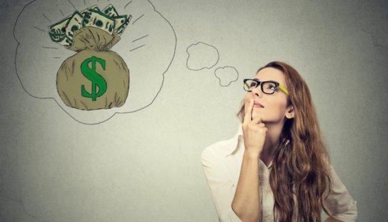 3 skarpe besparelsestips som studerende