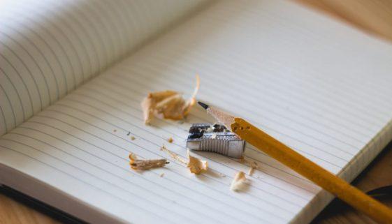 5 forslag til studiejobs