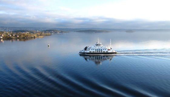 Oslo – Fantastisk destination til dig der er på SU