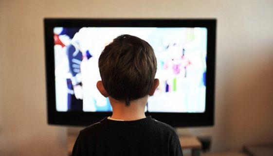HBO Nordic og de mange fordele