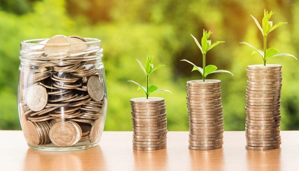 Kan jeg låne penge til lavere pris, hvis jeg er studerende?