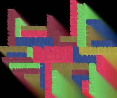 Råd til at tage et lån, hvis du er studerende