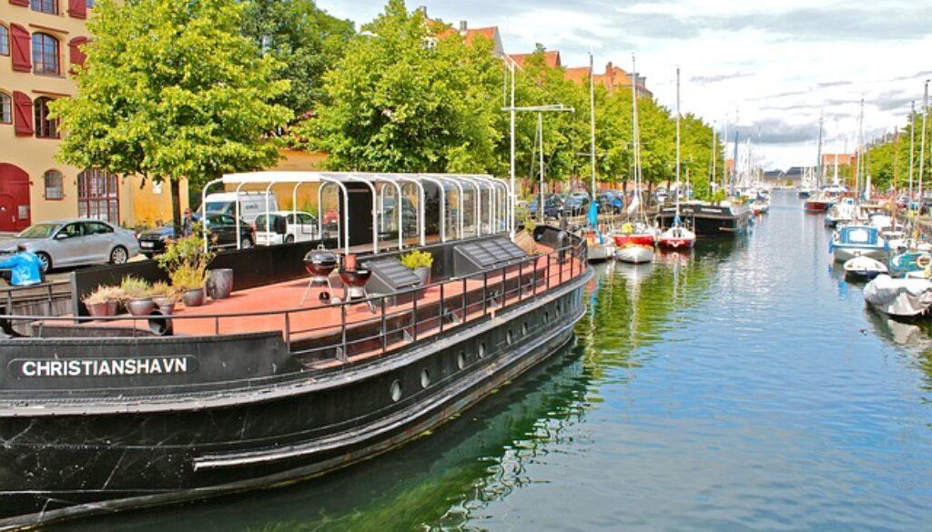 Studierabatter i København – der gør økonomien gavn
