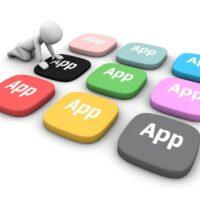 Hvordan kan du, som studerende, tjene penge på online spil
