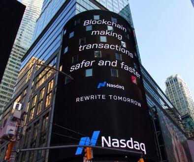 Flere studerende begynder at investere i aktier
