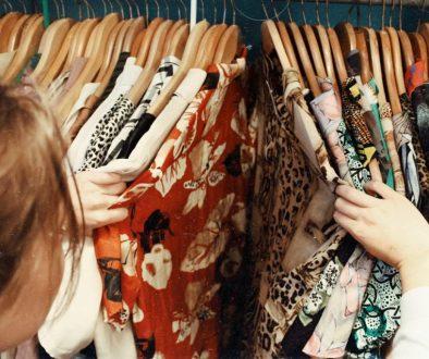 Gode deals til garderoben